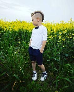 Wypad wiosenny 🔆 #ynlow #ynlowdesigned #kidsshirts #kidsclothes #kidsfashion #boyfashion #boy #shirt #whiteshirt #mucha #modadziecieca #moda🎀 #summer #fun #funtime #lato #polishboy👦 #kinderkleidung #kindermode #shopping #shoppingtips #fashionforboys #fashionforkids #junge #jungs #jungenoutfit #jungenmode