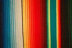 colorful Serape Indian Blankets, Desert Sunset, Crochet Fabric, Textiles, Street Lamp, Mexican Art, Ear Rings, Loom Knitting, Knit Patterns