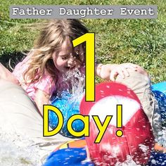 Daddys Little Girls, Fathers Love, Father Daughter, Get Outside, Bond, Kicks, Camping, Day, Check