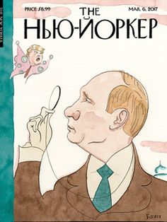 Image result for newyorker magazine cover