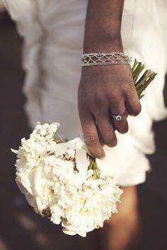 courthouse weddings | Courthouse Wedding Bouquet 275x412 Annapolis Courthouse Wedding ...