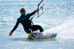 Windtown Kite School | Kiteboarding in Langebaan - Dirty Boots Kite School, Adventure Activities, Water Activities, Windsurfing, White Sand Beach, Small Towns, West Coast, Kayaking, The Good Place