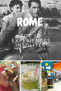 Top ten experiences in Rome Verona Italy, Puglia Italy, Rome Italy, Venice Italy, Rome Travel, Italy Travel, Rome Holidays, Voyage Rome, Athens City