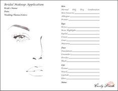 Face Chart pf-v.ru/index.php - Makeup Studio Decor, Makeup Consultation, Mac Face Charts, Fashion Illustration Face, Brow Tattoo, Face Template, Makeup Face Charts, Makeup Artist Kit, Eyebrows