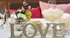 Image result for dinner for two ideas romantic