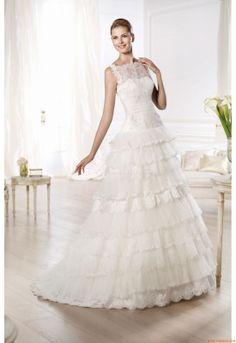 Jenny and Gerry Bridal Gao Inexpensive Wedding Dresses, Elegant Wedding Gowns, Designer Wedding Gowns, Modest Wedding Dresses, Luxe Wedding, Pronovias Wedding Dress, Wedding Dress Organza, Wedding Dress Sleeves, Bridal Gowns