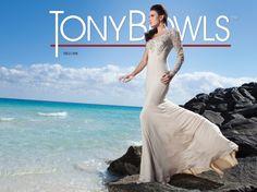 Tony Bowls TBE21398 Sale 199USD