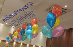 Helium Gas Balloons Bouquets Helium Gas, Balloon Bouquet, Bouquets, Balloons, Globes, Bouquet, Bouquet Of Flowers, Balloon, Hot Air Balloons