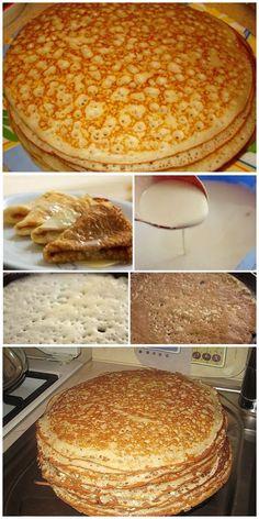 Sweet Potato Chicken Poppers Recipe (Paleo, AIP & Whole Fall Desserts, Dessert Recipes, Raw Sweet Potato, Chicken Poppers, Poppers Recipe, Cooking Sweet Potatoes, Russian Recipes, Food To Make, Food Processor Recipes