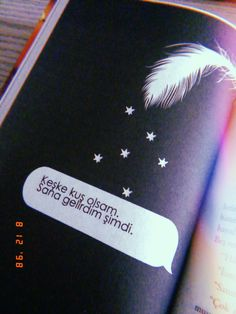 Book Quotes, Life Quotes, My Life My Rules, My Philosophy, Bad Girl Aesthetic, Cool Writing, Photomontage, Book Worms, Quotations