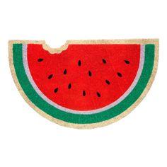 Watermelon Doormat – Sunnylife