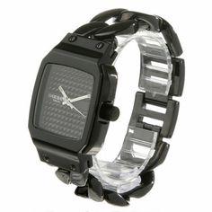 (RM 1999) Diesel DZ5181 Watches Diesel Women Watches