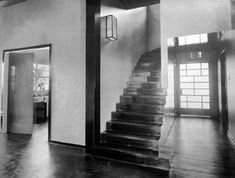 Galeria de Clássicos da Arquitetura: Casa Modernista da Rua Santa Cruz / Gregori Warchavchik - 23