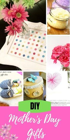 240 Best Mother S Day Ideas Images In 2020 Mothers Day Crafts