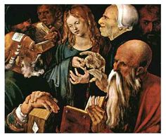 129 Best All Things Albrecht Durer images | Albrecht Durer ...