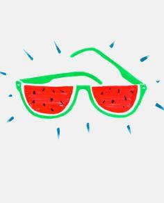 Watermelon Specs