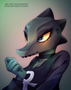 Night in the Woods Furry Pics, Furry Art, Game Design, Night In The Wood, Anime Furry, Furry Drawing, Anthro Furry, Pokemon, Art Memes