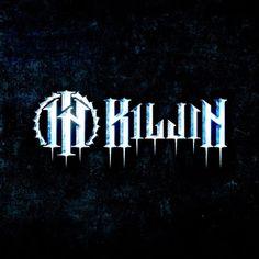 BEHIND THE VEIL WEBZINE: KILJIN released debut album