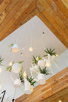 DENIMDENIM - Bali, Indonesia - 2012 - Valentina Audrito #lighting #bali #indonesia #design #architecture #interiors