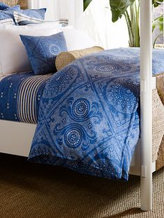 Lady Antebellum S Heartland 194 174 Delta Queen Mini Comforter
