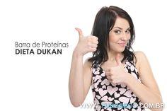 Fique ligada sobre o consumo de barra de proteínas na dieta dukan e não corra risco de prejudicar sua dieta. Leia o artigo agora mesmo e saiba mais!