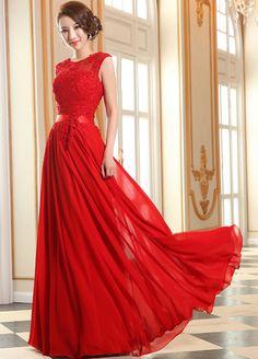 48 Lalalilo.com Style  Bridal 827f126a41c