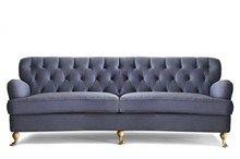 Barkley soffa Mio