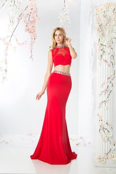 34 Best Prom Dresses 2016 Collection By Norma Reed Images Prom