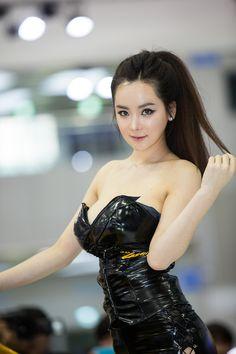 CuteKorean: Im Ji Hye, SMS 2013