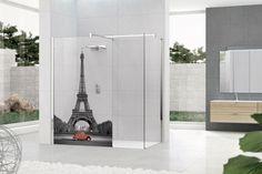 Una solución segura para satisfacer cada deseo, exigencia y gusto. Las mamparas de ducha de Novellini reúnencomodidad y estilo.