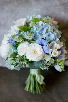 fantastische blumensträuße mit wunderschönen blumen dekoration deko mit blumen blumenstrauß