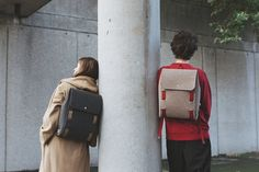 Lasso bag: carry your essentials in simplicity and style. by Team Lasso — Kickstarter