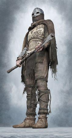 We Go To Valhalla - Viking Apparel Viking Armor, Viking Men, Viking Life, Viking Ship, Viking Warrior Men, Viking Character, Character Art, Fantasy Armor, Medieval Fantasy