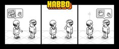 Trade FAIL! www.habbo.com