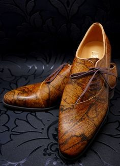 release date 6fc81 d9dd1 More fashion inspirations for men, menswear and lifestyle  httpwww.