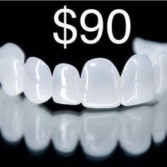 Teeth Makeover, Wheelchair Accessories, Stained Teeth, Make A Person, Latex Free, Dental, Unique Jewelry, Handmade Gifts, Tooth