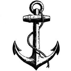 tatouage-ancre-marine-tattoo.jpg (600×600)