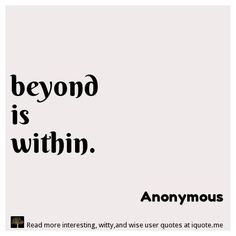 Image of: Soul New Outlooks New Insights Heres Platform To Write Your Own Wise Quotes Gained From Your Own Experience Credited To Your Own Name Pinterest 69 Best Iquoteme Images In 2019 Wise Quotes Wise Words Word Of