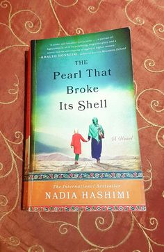 The Pearl That Broke Its Shell, is a remarkable and tender tale of two women from a family, separated by a century and several generations. Books To Read, My Books, Trials And Tribulations, Happy Reading, 9 Year Olds, Beautiful Family, Oppression, Nonfiction Books, Thought Provoking