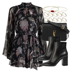 Designer Clothes, Shoes & Bags for Women Cute Casual Outfits, Stylish Outfits, Fall Outfits, Fashion Outfits, Womens Fashion, Clueless Outfits, Mode Ulzzang, Professional Outfits, Looks Style