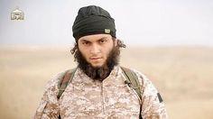 La yihad lanza al menos una docena de amenazas dirigidas contra España