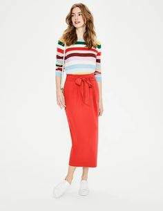 Casual Dresses For Women, Sexy Dresses, Summer Dresses, Linnet, Types Of Girls, British Style, British Fashion, Maxis, Latest Fashion Trends