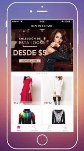 865482225ce 17 Best BoutiqueBastone.com New Plus Size Holiday Collection images ...