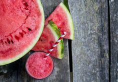 6 Lebensmittel gegen Arterienverkalkung