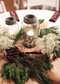 120 best masculine center pieces images decorating ideas florals rh pinterest com