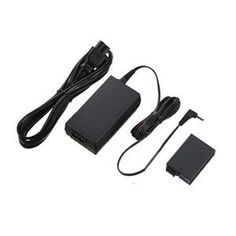 Kapaxen ACK-E8 AC Power Adapter Supply Kit For Canon EOS Rebel T4i / T3i / T2i / 650D / 600D / 550D / Kiss X6 / Kiss X5 / Kiss X4 DSLR Cameras by KAPAXEN. $14.50. This Kapaxen ACK-E8 replacement AC Adapter Kit provides continuous AC power when plugged into the Canon EOS Rebel T2i, T3i or T4i Digital Cameras.
