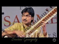 Raga Shree Alap Jod(New Creation) Indian Classical Music Part -1 By ॥ Sourav Ganguly ॥ - http://music.tronnixx.com/uncategorized/raga-shree-alap-jodnew-creation-indian-classical-music-part-1-by-%e0%a5%a5-sourav-ganguly-%e0%a5%a5/ - On Amazon: http://www.amazon.com/dp/B015MQEF2K