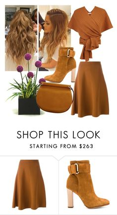 """""""Untitled #655"""" by domla ❤ liked on Polyvore featuring Marni, Schutz and Vera Bradley"""