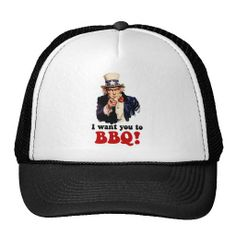 @@@Karri Best price          Funny barbecue mesh hat           Funny barbecue mesh hat so please read the important details before your purchasing anyway here is the best buyHow to          Funny barbecue mesh hat Here a great deal...Cleck Hot Deals >>> http://www.zazzle.com/funny_barbecue_mesh_hat-148574197374568010?rf=238627982471231924&zbar=1&tc=terrest