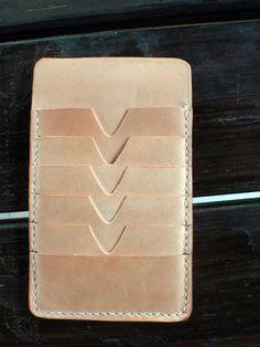 Custom Leather Samsung Notes Nokia Lumia by BroLeatherWorks